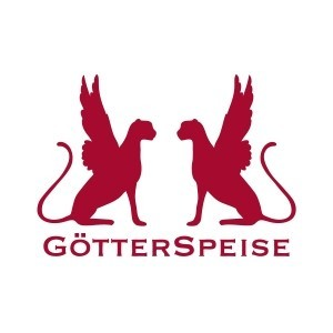 Goetterspeise Chocolaterie and Cafe