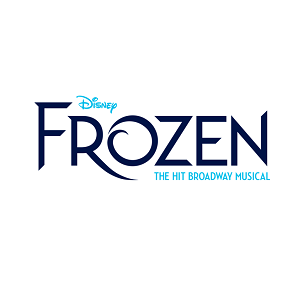 FROZEN The Hit Broadway Musical