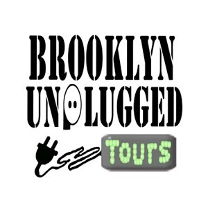 Brooklyn Unplugged Tours