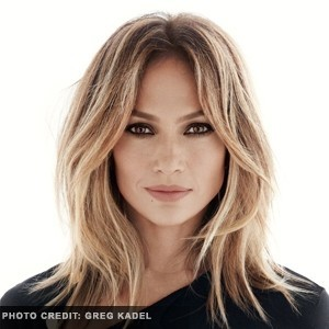 Responsive image Jennifer Lopez