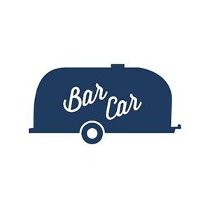 Bar Car - Beer Wine and Spirits