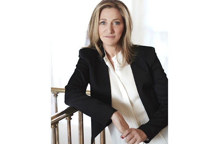 Visit the Set of Tommy and Meet Cast Member Edie Falco | 2 Passes: In New York, New York (1)