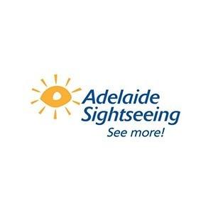 Adelaide Sightseeing