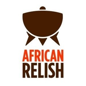 african relish