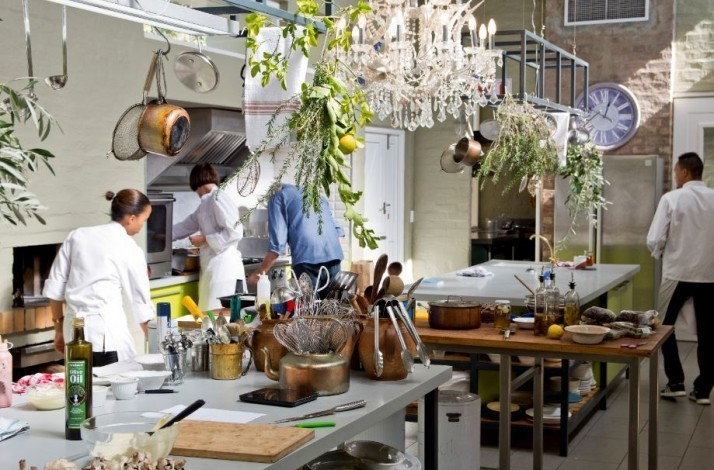 Go on a two-day culinary adventure in South Africa's Karoo region: In Prince Albert, South Africa (1)