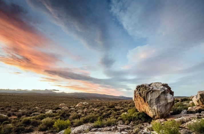 Embark on a romantic South African getaway at Kagga Kamma reserve: In Johannesburg, South Africa (1)
