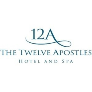 12 apostles hotel and spa