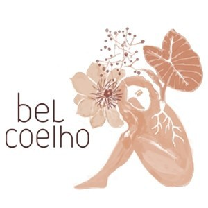 Chef Bel Coelho