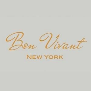 Bon Vivant New York