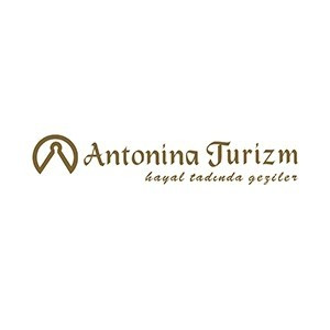 Antonina Turizm