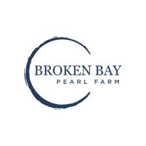 Broken Bay Pearl Farm