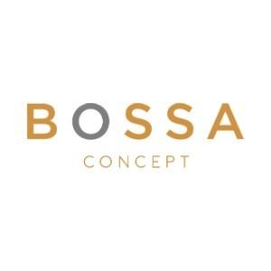 Bossa Concept