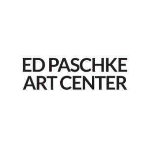 Ed Paschke Art Center