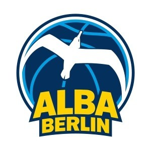 ALBA BERLIN Basketball