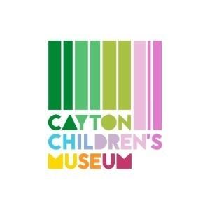 Cayton Childrens Museum