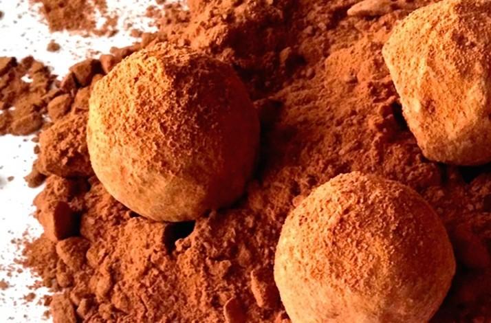 truffle1__L.jpg.jpg