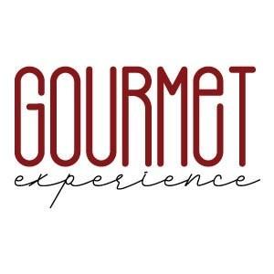 Gourmet Experience obrt za usluge vl Karmela Ka