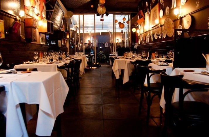 Satisfy your inner carnivore at the best grill in Buenos Aires: In Buenos Aires, Argentina (1)