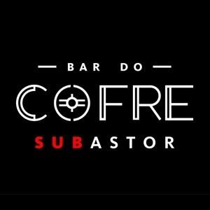 Bar do Cofre SubAstor