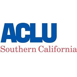 ACLU of Southern California