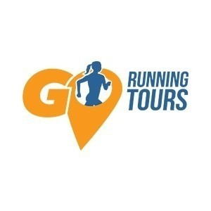 GO Running Tours Mexico