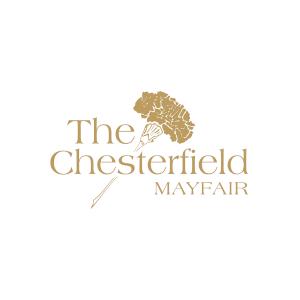 Chesterfield Mayfair
