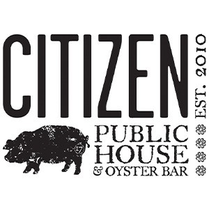 Citizen Public House and Oyster Bar