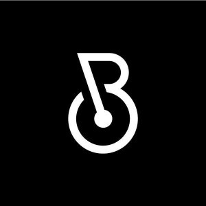 Brickell Bikes