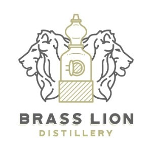 brass lion distillery singapore