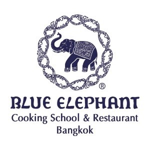 blue elephant cooking school bangkok