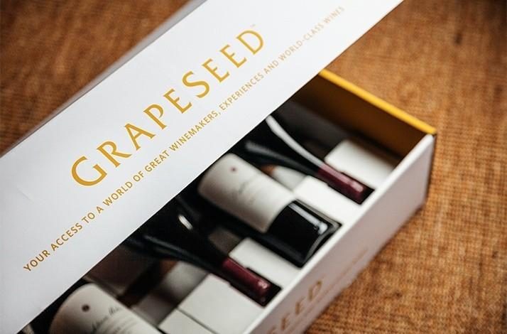 A Half Case of Distinctive Red Wines Curated Exclusively for IfOnly Members  (1)