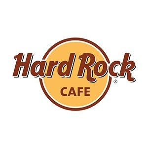 Hard Rock Cafe MTR