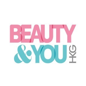 Beauty and You