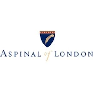 Aspinal of London