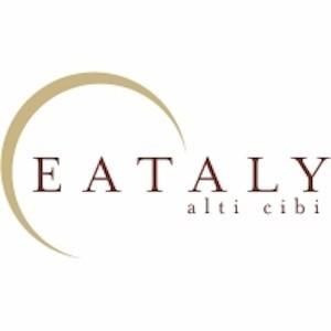 Eataly ITA