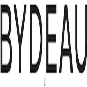 BYDEAU