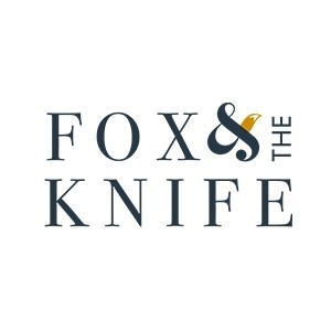 Fox and the Knife