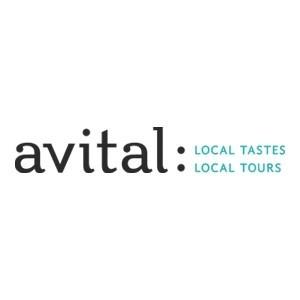 Avital Tours