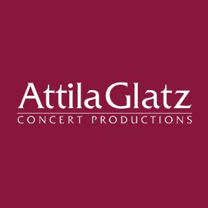 Attila Glatz Concert Productions Inc