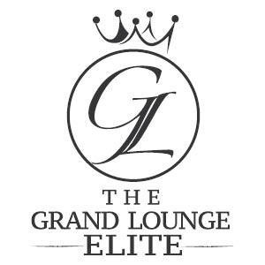 The Grand Lounge Elite Mexico City Airport Lounge