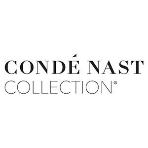 Conde Nast Collection