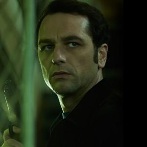 Matthew Rhys - Film and Television