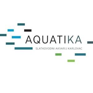 Karlovac shop Aquatika Freshwater
