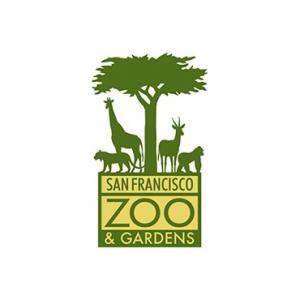 Responsive image The San Francisco Zoo