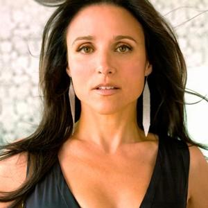 Julia Louis-Dreyfus - Film and Television