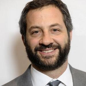 Judd Apatow - Film and Television