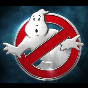 Ghostbusters - Film and Television