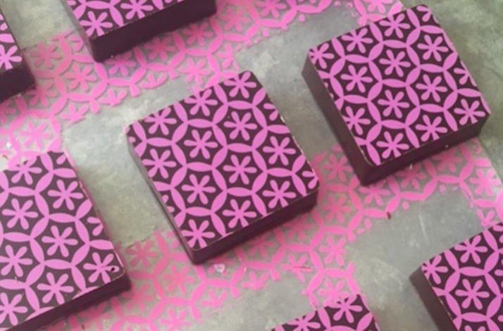 Create a Chocolate Indulgence in a Custom Class: In San Francisco, California (1)