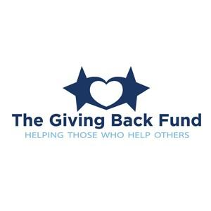 The Giving Back Fund - Film and Television