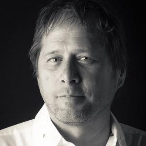 David Kinch